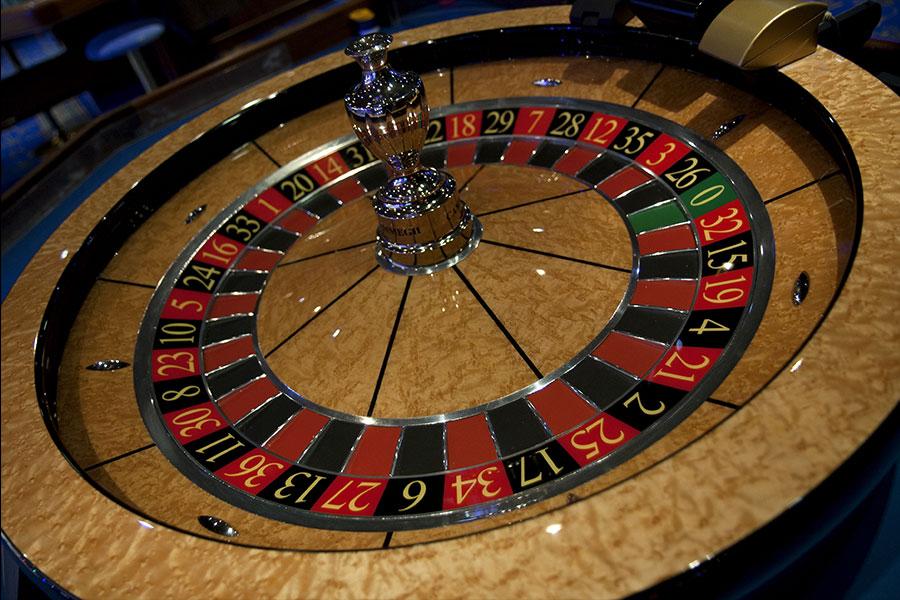 онлайн казино vegas зеркало