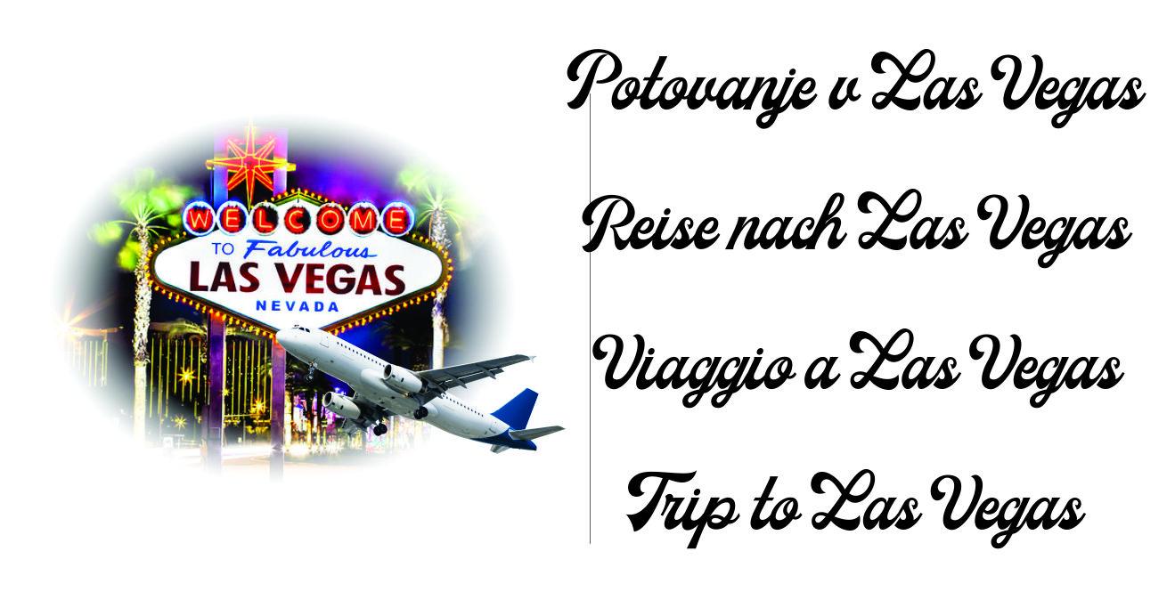 Reise Nach Las Vegas Casino Gold Clubsi